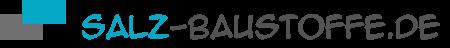 Salzbaustoffe, Salzziegel und Salzfliesen als Bauelemente